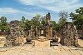 2016 Angkor, Pre Rup (14).jpg