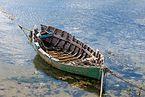 2016 Dorna afundida en Muros. Galiza 271.jpg