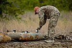 2016 EOD Week at Warren Grove Range 160429-Z-YH452-026.jpg