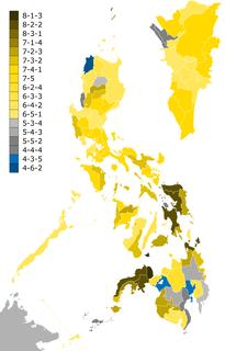 2016 Philippine Senate election