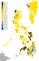 2016 Philippine senate elections results.png