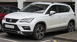 2016 SEAT Ateca SE Tech Ecomotive Turbo 1.6.jpg