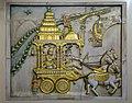 2016 Singapur, Rochor, Świątynia Sri Krishnan (27).jpg