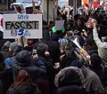 2017-01-28 - protest at JFK (81479).jpg