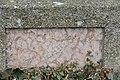 2017-01-28 GuentherZ (42) Ebenfurth Alleestrasse Soldatenfriedhof russisch.jpg