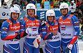 2017-02-05 Teamstaffel Russland by Sandro Halank–4.jpg