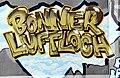 2017-05-30-bonn-bahnhofsvorplatz-kunstaktion-alanus-hochschule-bonner-luftloch-09.jpg