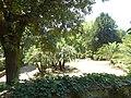 2017-06-20 Giardino di Boboli 22.jpg