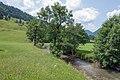 2017-06-21 10-19-04 901.0 Switzerland Kanton St. Gallen Unterwasser Unterwasser.jpg