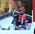 2017-12-03 Luge World Cup Women Altenberg by Sandro Halank–114.jpg