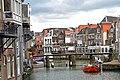 20170629 027 Dordrecht (35502538541).jpg