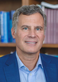 20170817 AlanKrueger FacultyPortrait CF 0011 (cropped2).png