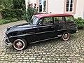 20170830 Opel Olympia-Rekord (1954) (2).jpg