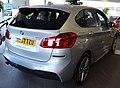 2017 BMW 218d M Sport 2.0.jpg