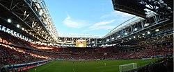 2017 Confederation Cup - CHIAUS - Spartak Stadium Panorama.jpg
