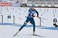 2018-01-04 IBU Biathlon World Cup Oberhof 2018 - Sprint Women 110.jpg