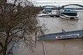 2018-01-07-Rheinhochwasser Januar 2018 Köln-5981.jpg