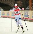 2018-01-13 FIS-Skiweltcup Dresden 2018 (Prolog Frauen) by Sandro Halank–147.jpg