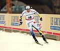2018-01-13 FIS-Skiweltcup Dresden 2018 (Prolog Männer) by Sandro Halank–070.jpg