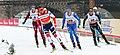 2018-01-13 FIS-Skiweltcup Dresden 2018 (Viertelfinale Männer) by Sandro Halank–006.jpg