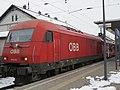 2018-02-22 (153) ÖBB 2016 023 at Bahnhof Herzogenburg, Österreich.jpg