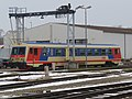 2018-02-22 (406) ÖBB 5047 025-1 at Bahnhof Krems an der Donau, Austria.jpg