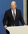 2018-03-12 Unterzeichnung des Koalitionsvertrages der 19. Wahlperiode des Bundestages by Sandro Halank–062.jpg