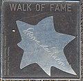 2018-07-18 Sterne der Satire - Walk of Fame des Kabaretts-1081.jpg