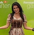 2018-09-23 Antonia aus Tirol ZDF Fernsehgarten 9540.jpg