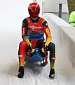 2018-11-24 Doubles World Cup at 2018-19 Luge World Cup in Igls by Sandro Halank–530.jpg