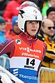 2018-11-24 Women's World Cup at 2018-19 Luge World Cup in Igls by Sandro Halank–146.jpg
