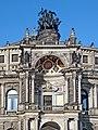 20180114110DR Dresden-Altstadt Theaterplatz Semperoper.jpg