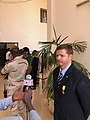 20180417 Malian Knighthood Ceremony (25) (26940986017).jpg