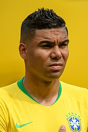 20180610 FIFA Friendly Match Austria vs. Brazil Casemiro 850 1575.jpg