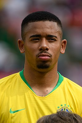 20180610 FIFA Friendly Match Austria vs. Brazil Gabriel Jesus 850 1688.jpg