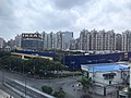 201806 IKEA Shanghai Xuhui Store.jpg