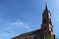 20180812 Friedenskirche Kirkel.jpg