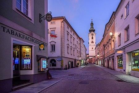 20180911 Freistadt 8741.jpg