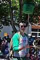 2018 Fremont Solstice Parade - 027-soliciting donations (28549015537).jpg