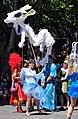 2018 Fremont Solstice Parade - 190 (29570608638).jpg
