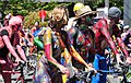 2018 Fremont Solstice Parade - cyclists 129.jpg