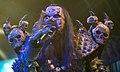 2018 Lordi - by 2eight - DSC3711.jpg