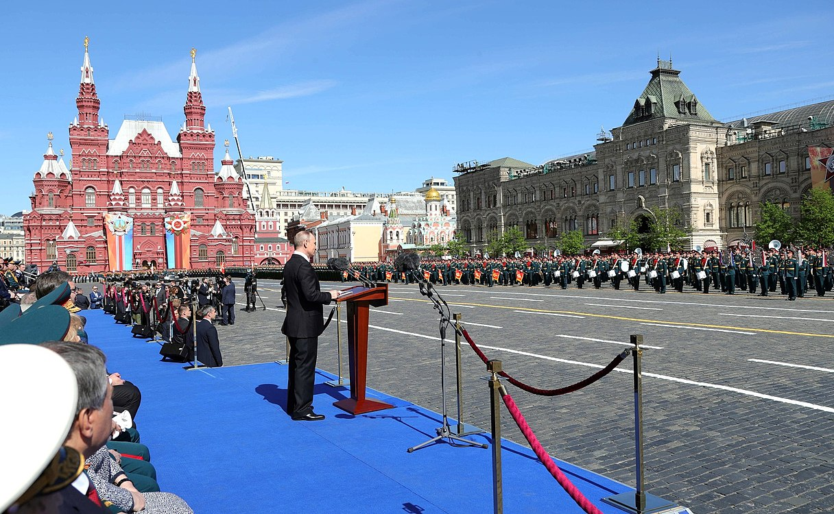 2018 Moscow Victory Day Parade 23.jpg