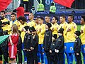 2018 Russia vs. Brazil - Photo 02.jpg