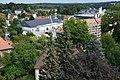 2018 Stadtkirche Radeberg.-063.jpg