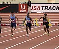 2018 USA Indoor Track and Field Championships (38549006550).jpg