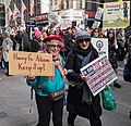 2018 Women's March NYC (00337).jpg