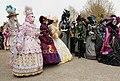2019-04-21 15-22-22 carnaval-vénitien-héricourt.jpg
