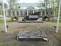 2019-05-22 Kasarmi, Oulu 03.jpg