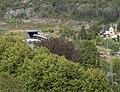 2019-08-24 Tønsberg by OlafKosinsky 9866.jpg